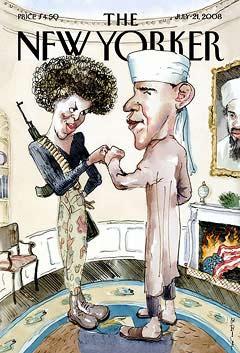 Obama NY cover